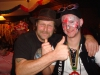 karneval-2012-758
