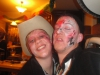 karneval-2012-826