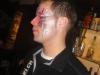 karneval-2012-834
