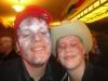 karneval-2012-847