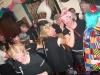karneval-2012-848