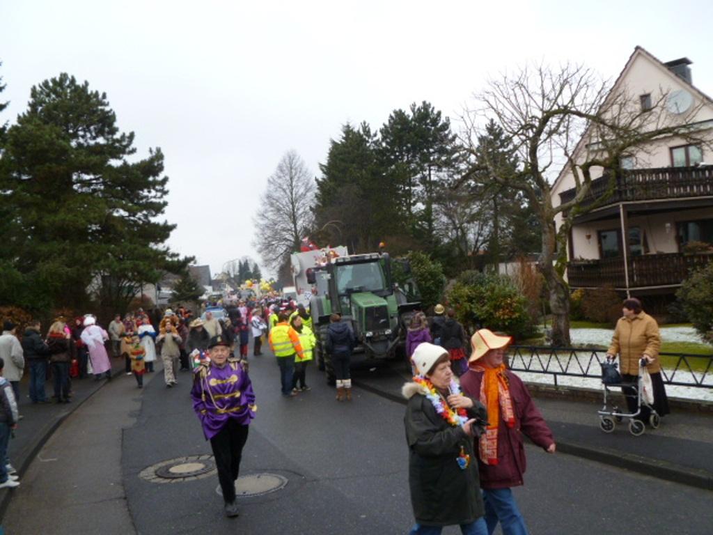 karneval-2012-853