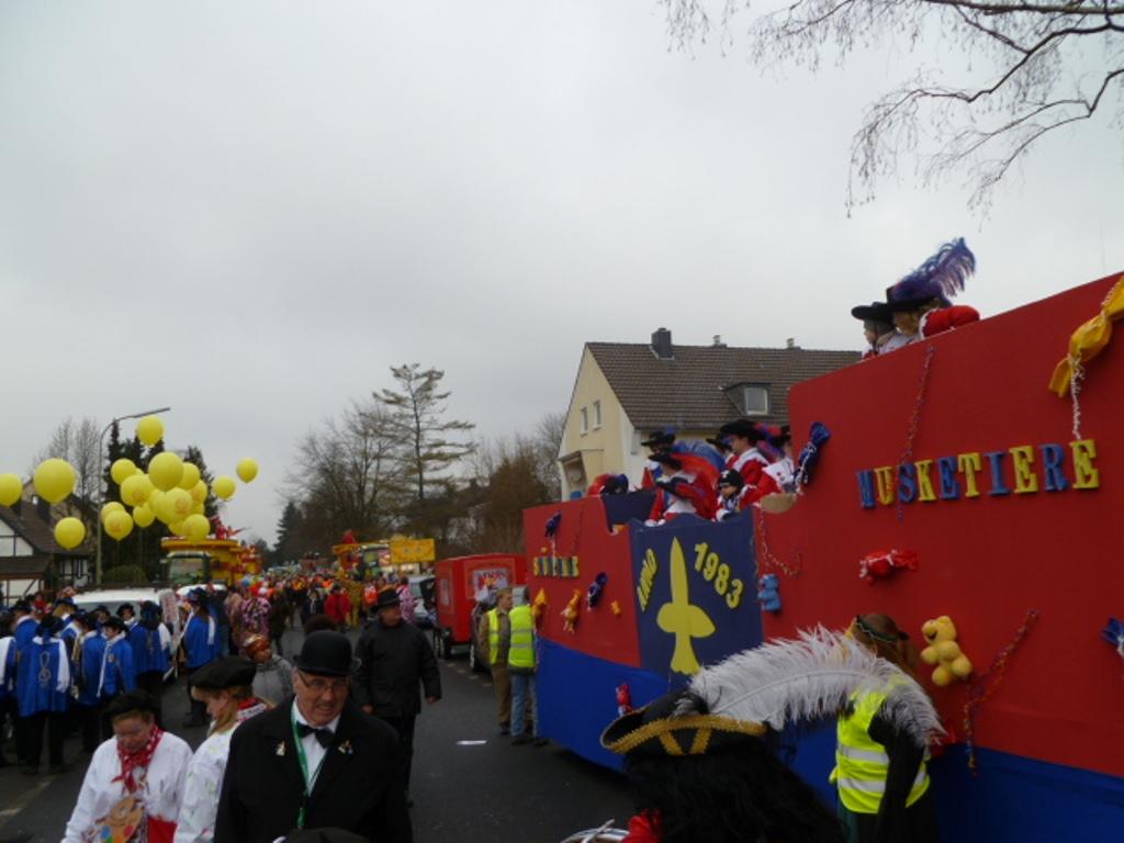karneval-2012-854