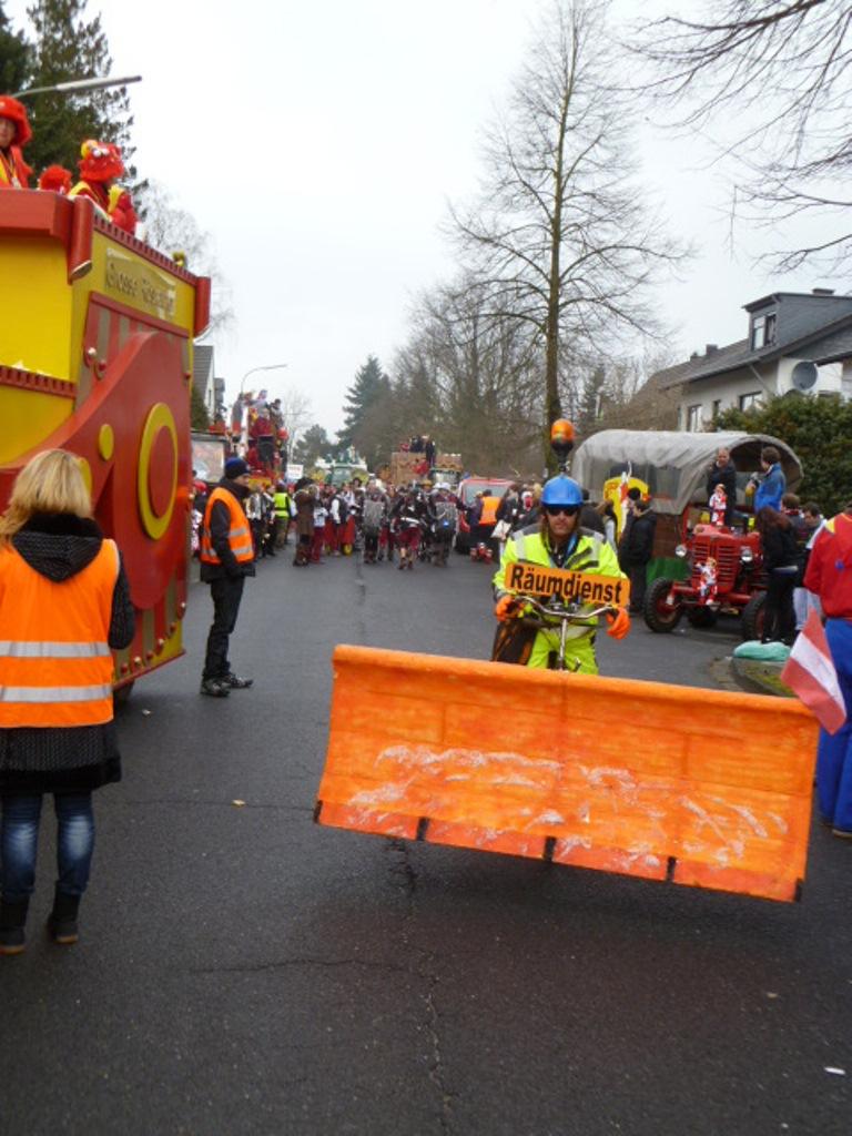 karneval-2012-855