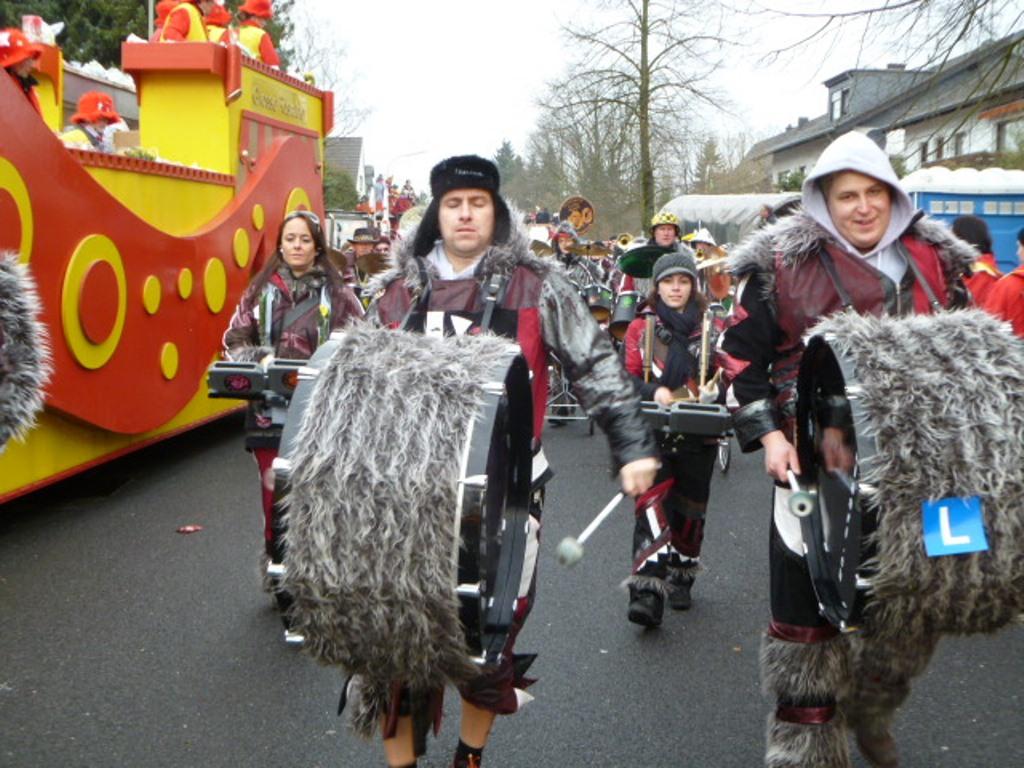 karneval-2012-857