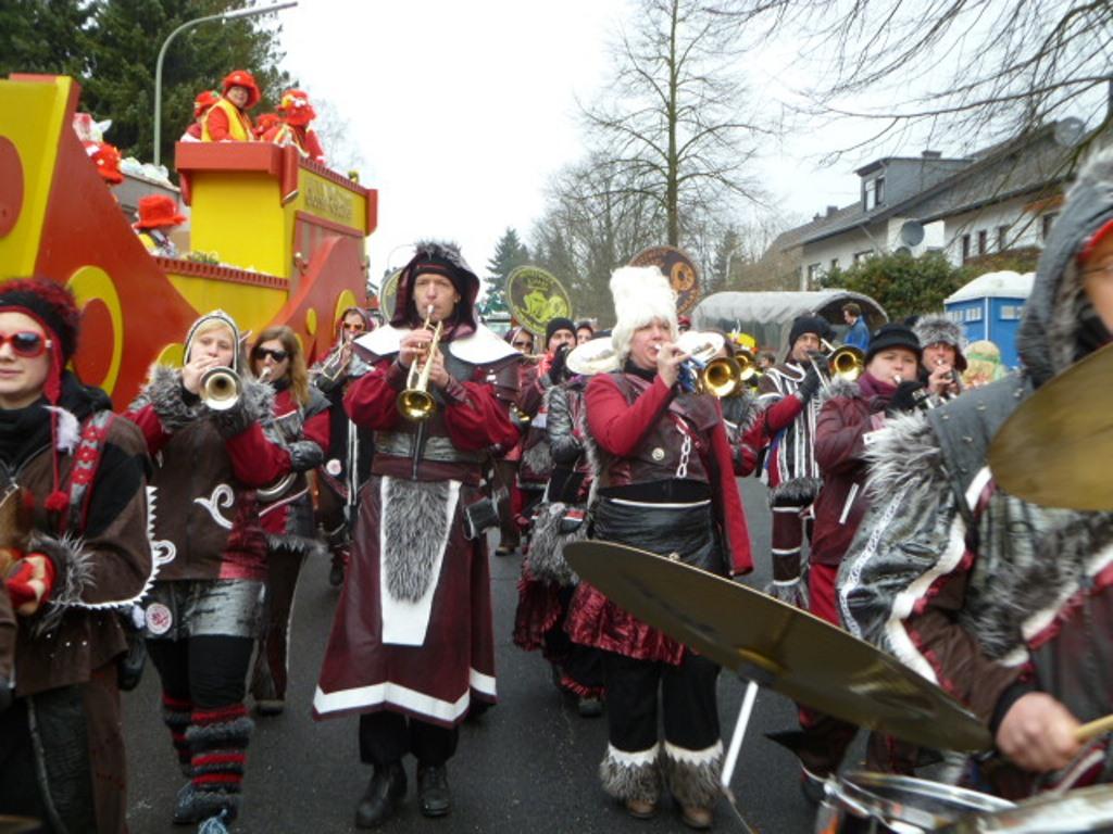 karneval-2012-859