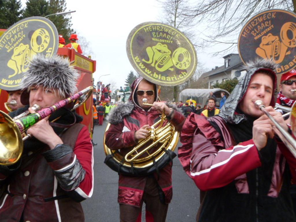 karneval-2012-861