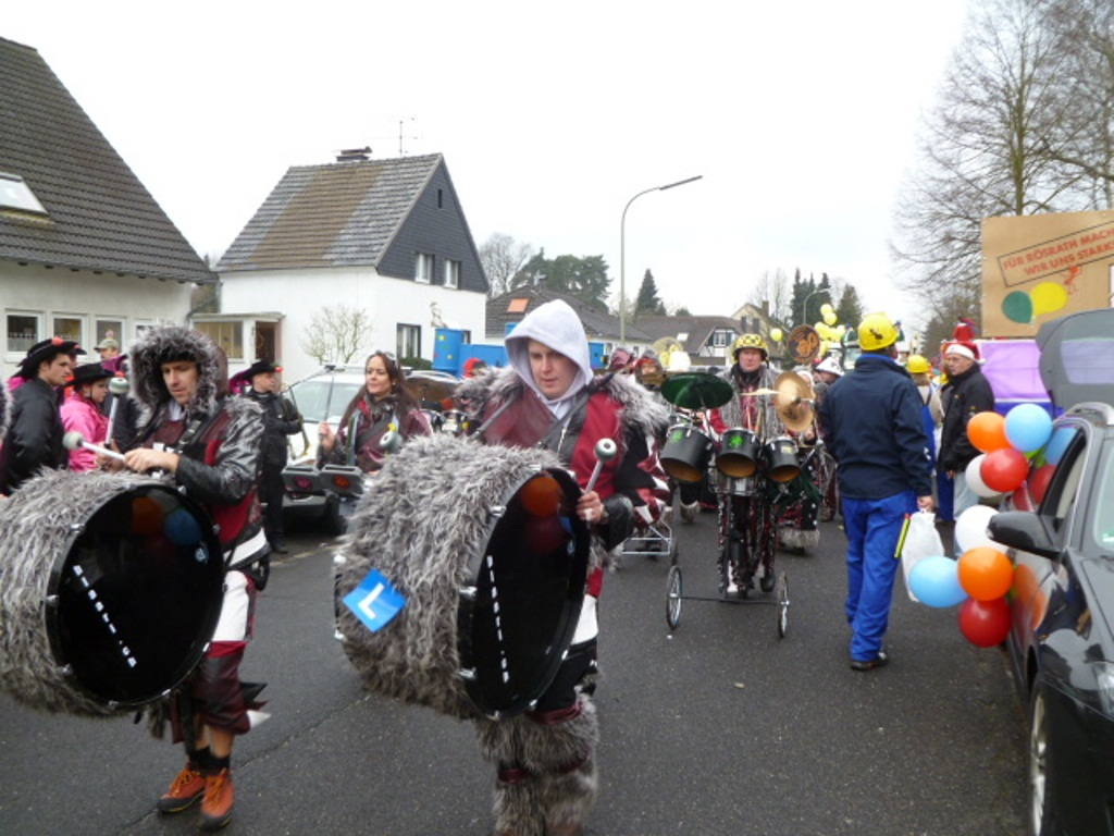 karneval-2012-862