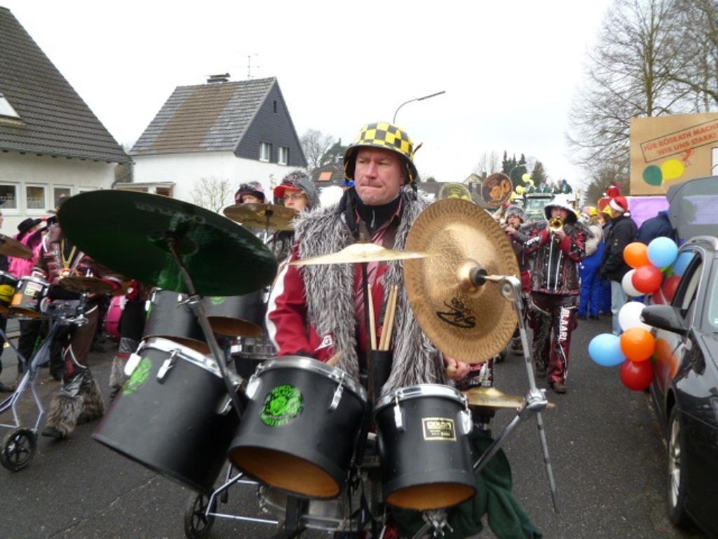 karneval-2012-863