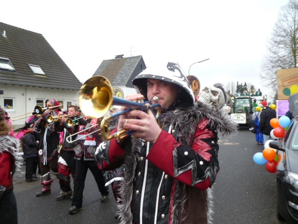 karneval-2012-864