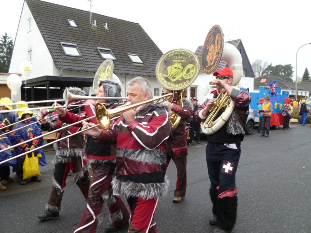 karneval-2012-865
