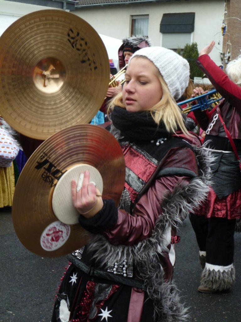 karneval-2012-867