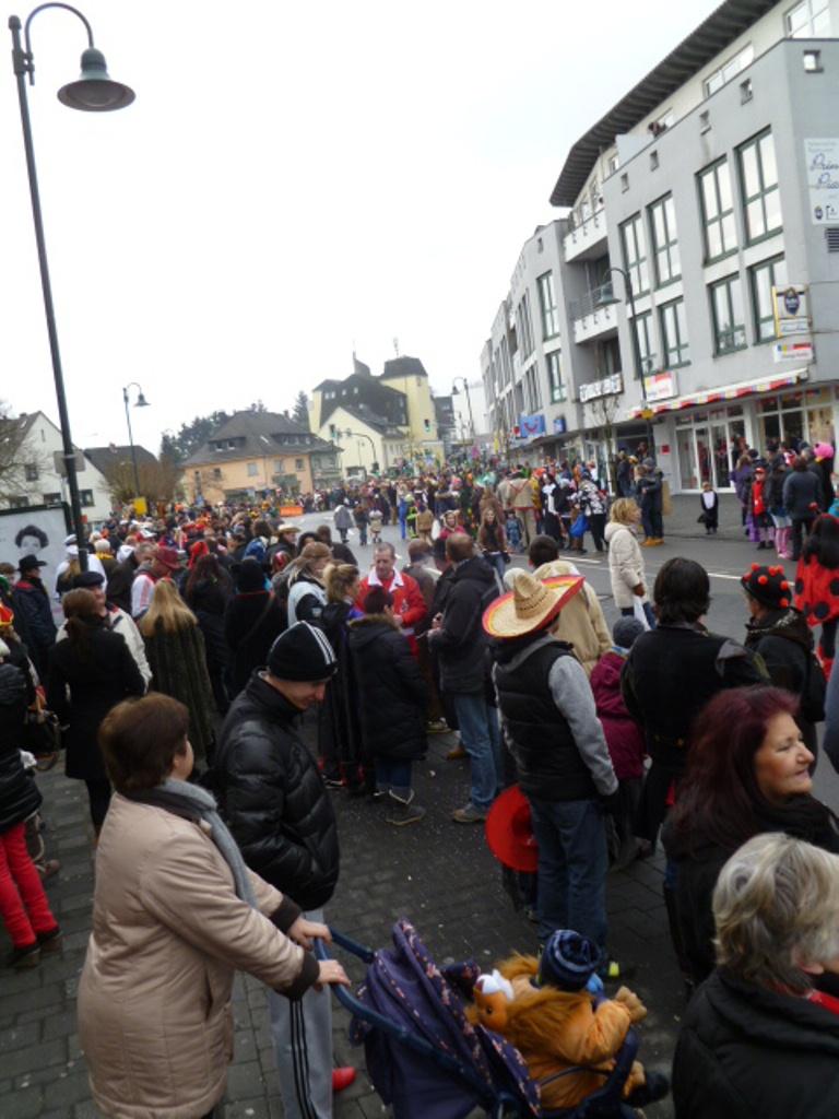 karneval-2012-870