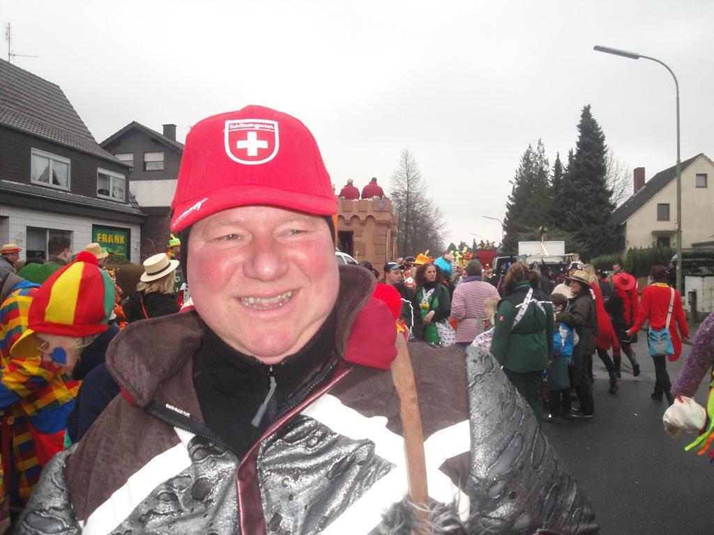 karneval-2012-872