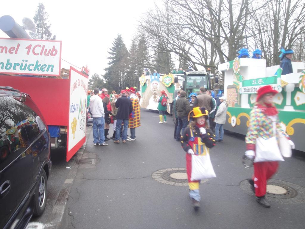 karneval-2012-873