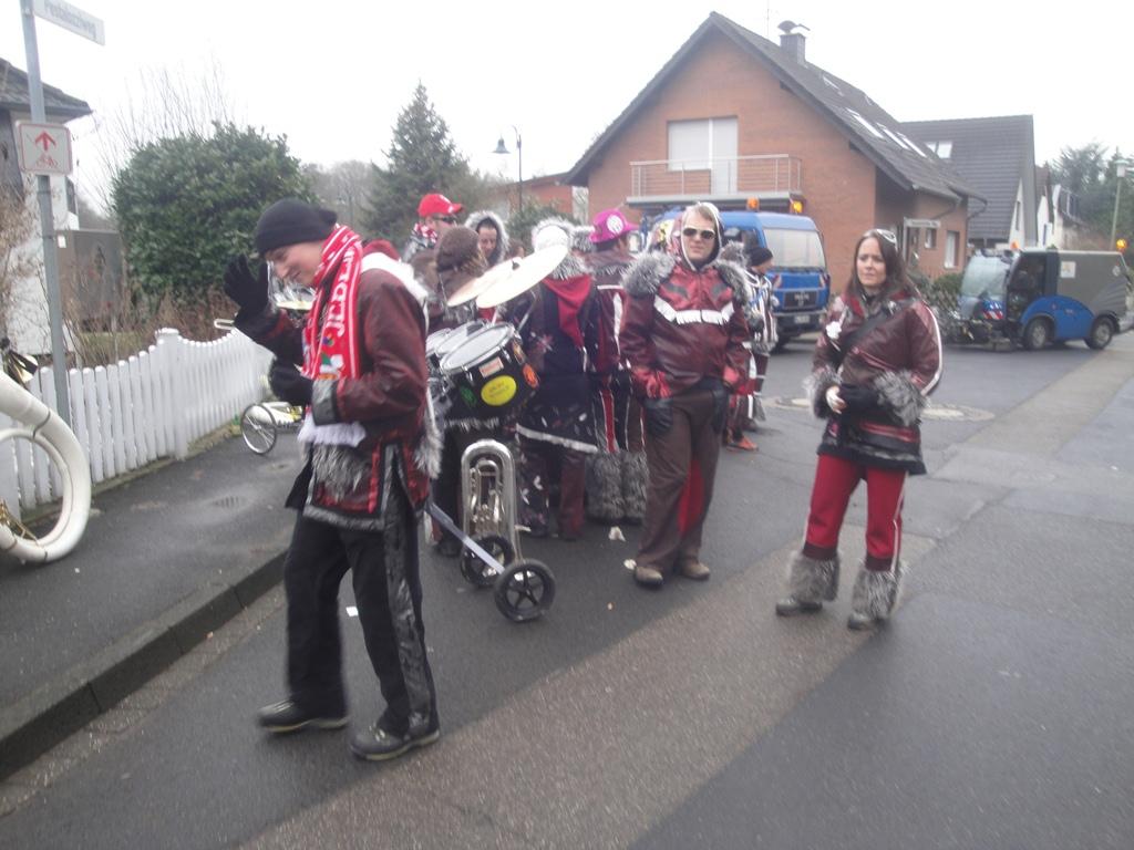 karneval-2012-875