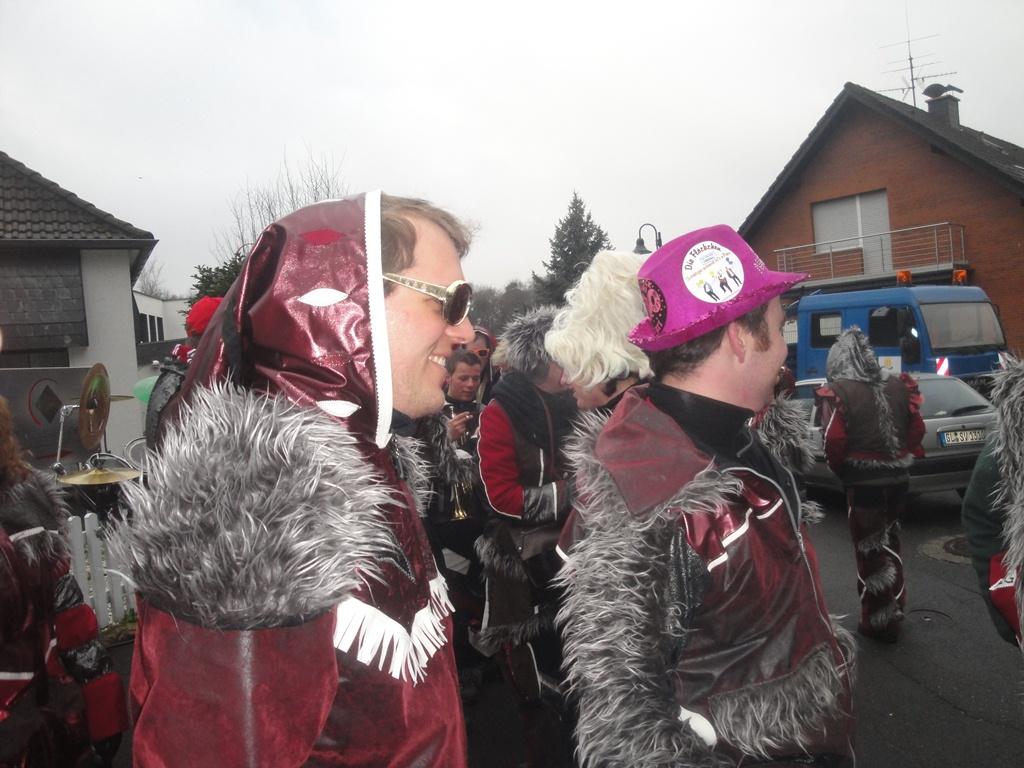karneval-2012-877
