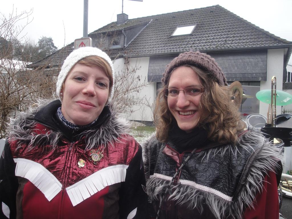 karneval-2012-880