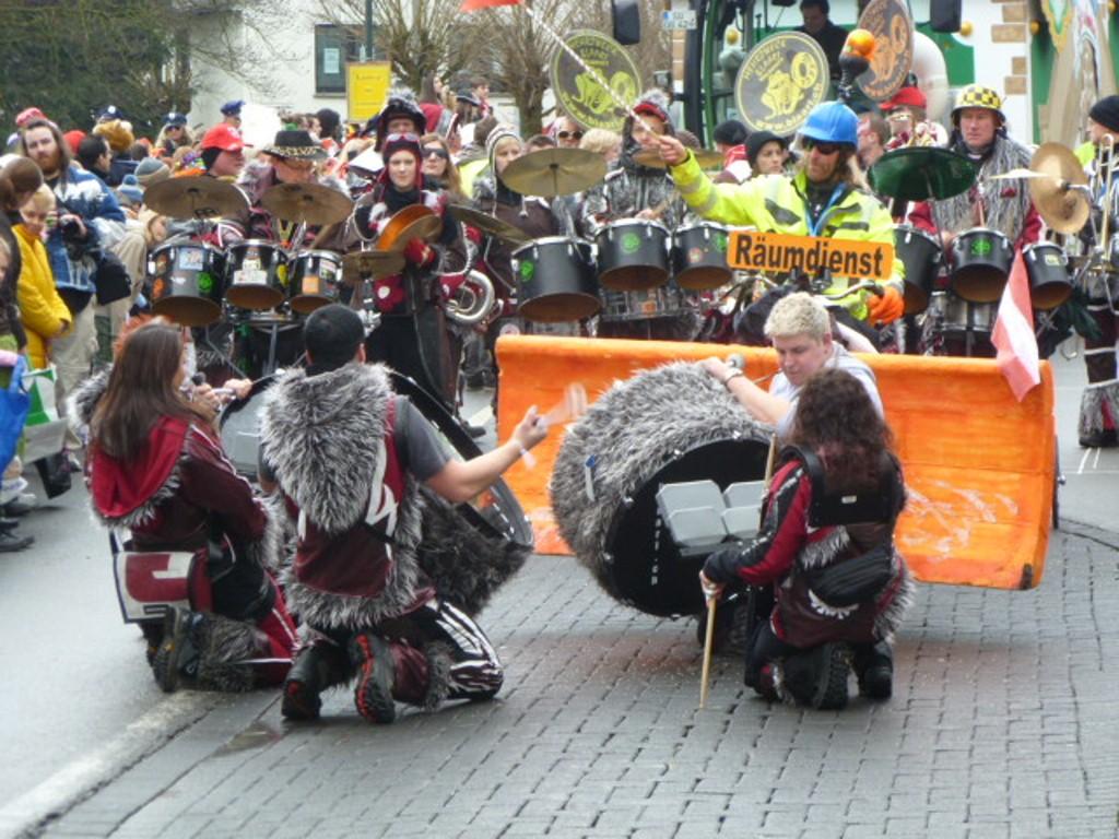karneval-2012-882