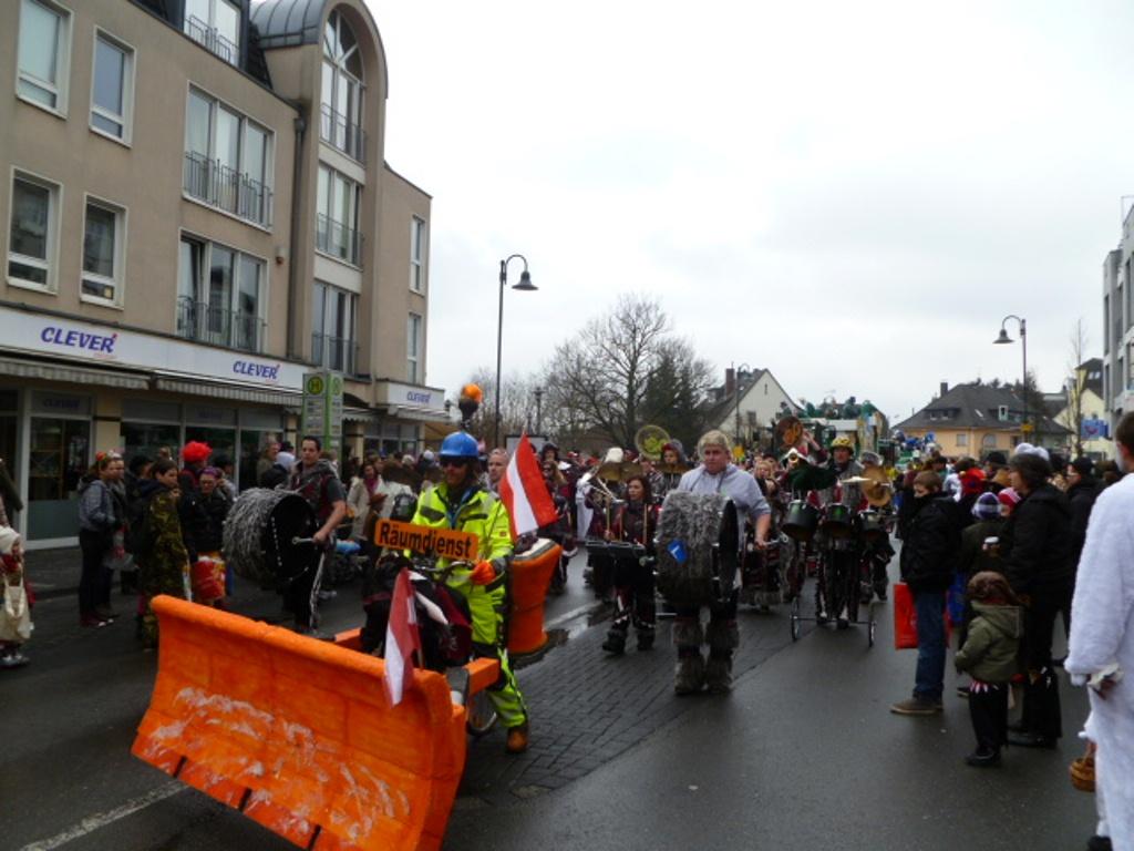 karneval-2012-883