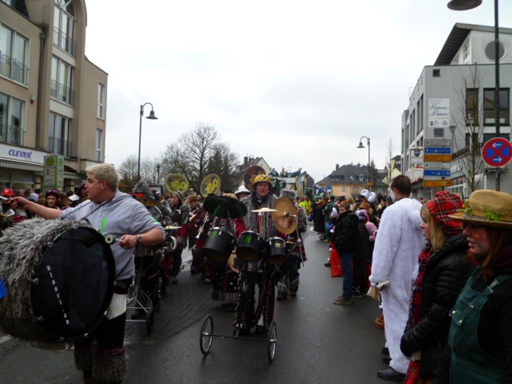 karneval-2012-884