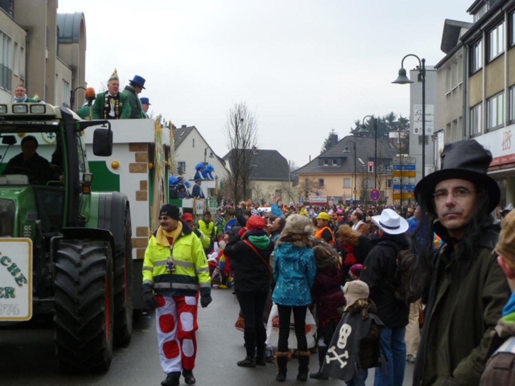 karneval-2012-887