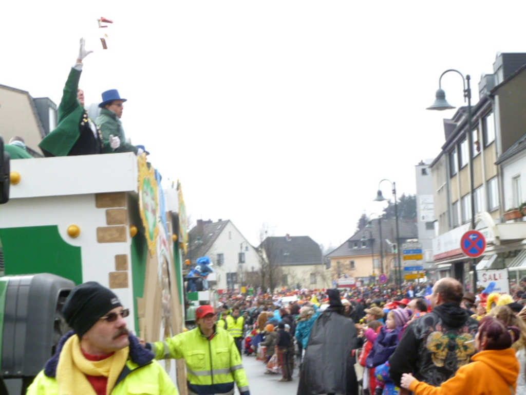 karneval-2012-889