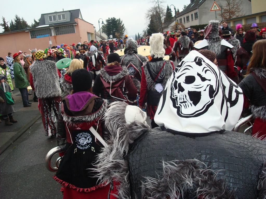 karneval-2012-891