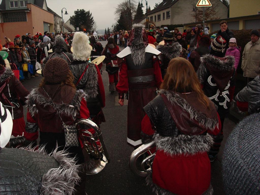 karneval-2012-892