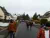 karneval-2012-852