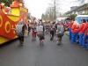 karneval-2012-856
