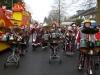 karneval-2012-858