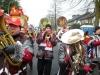 karneval-2012-860