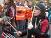 karneval-2012-866