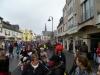 karneval-2012-868