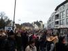 karneval-2012-869