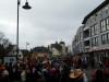 karneval-2012-871