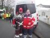 karneval-2012-878