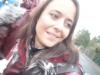 karneval-2012-886
