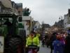 karneval-2012-888