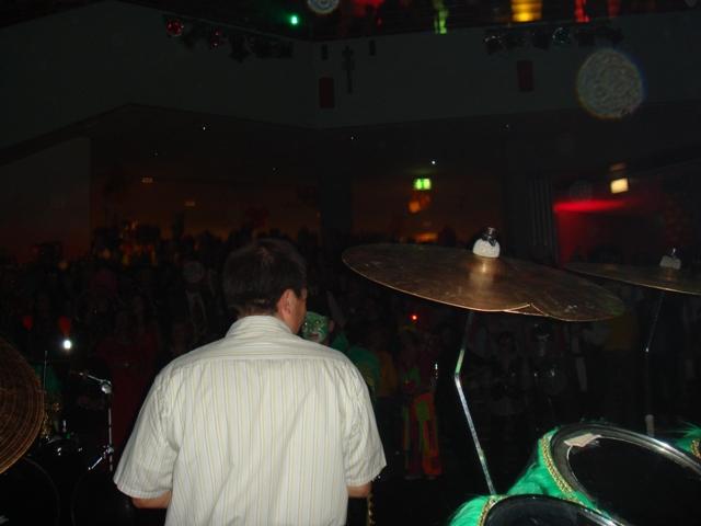 koln-2009-098