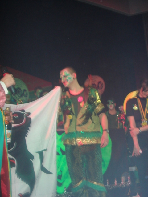 koln-2009-116