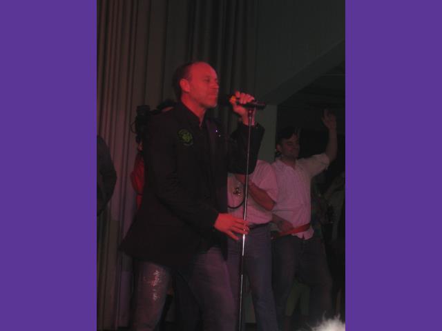 koln-2009-134