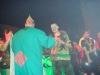 koln-2009-114