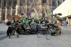Köln 2011