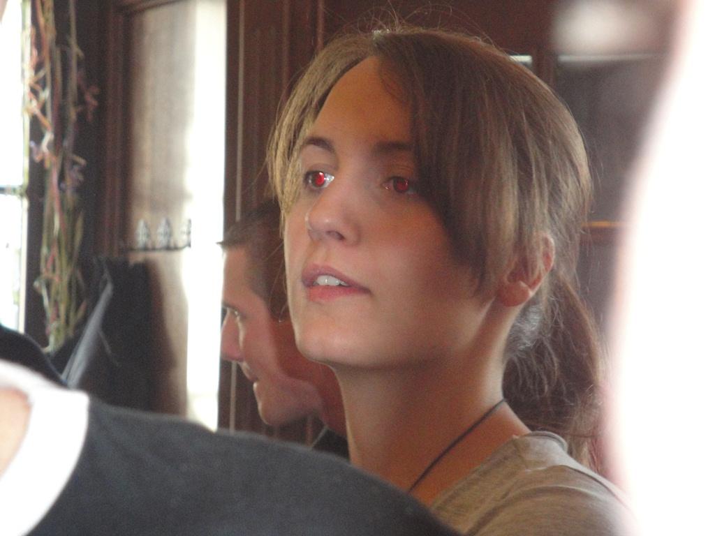 koln-2011-009