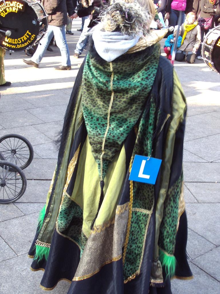 koln-2011-108