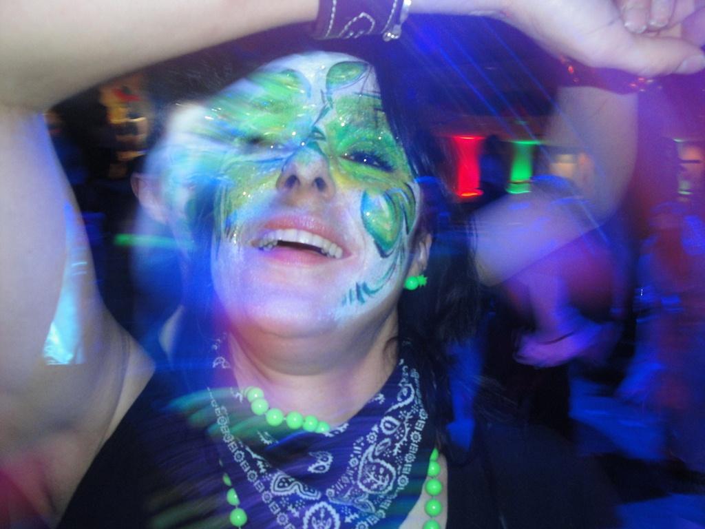 nacht-der-nachte-2011-084