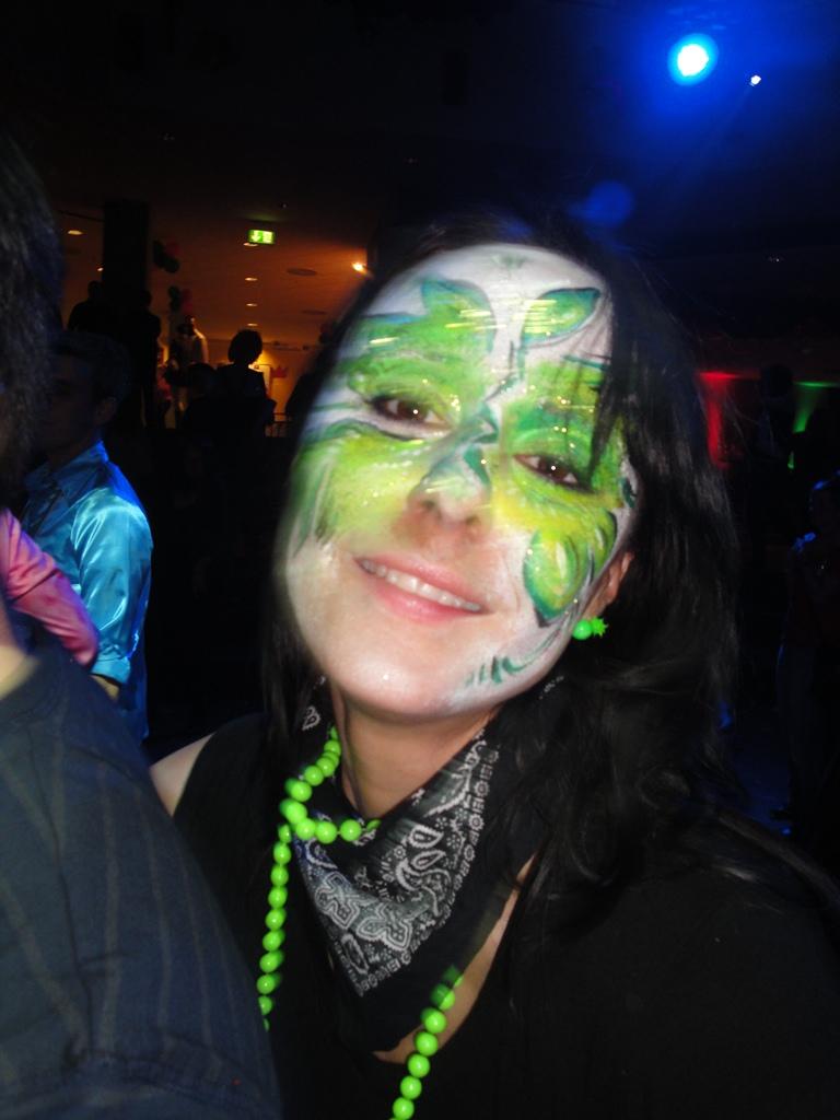 nacht-der-nachte-2011-086