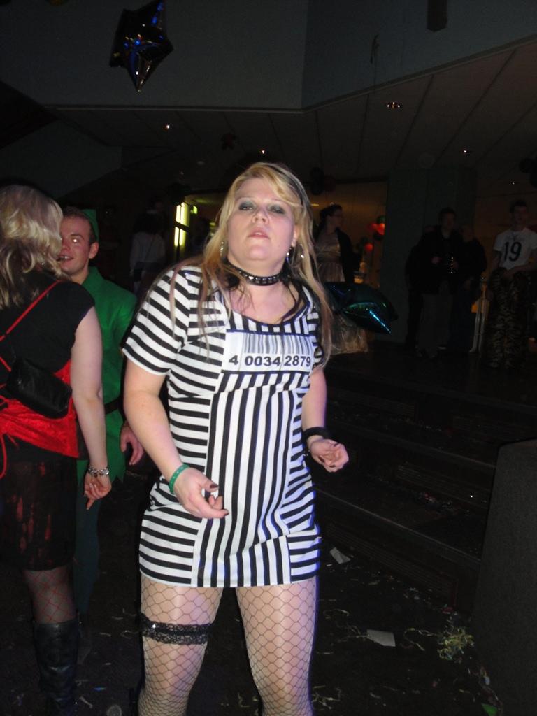 nacht-der-nachte-2011-089